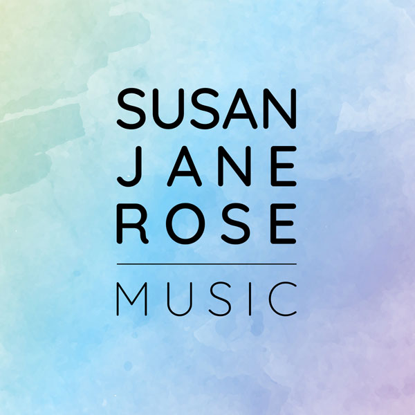 SUSAN JANE ROSE