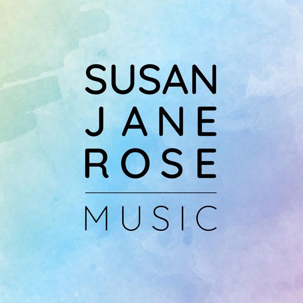 SUSAN JANE ROSE